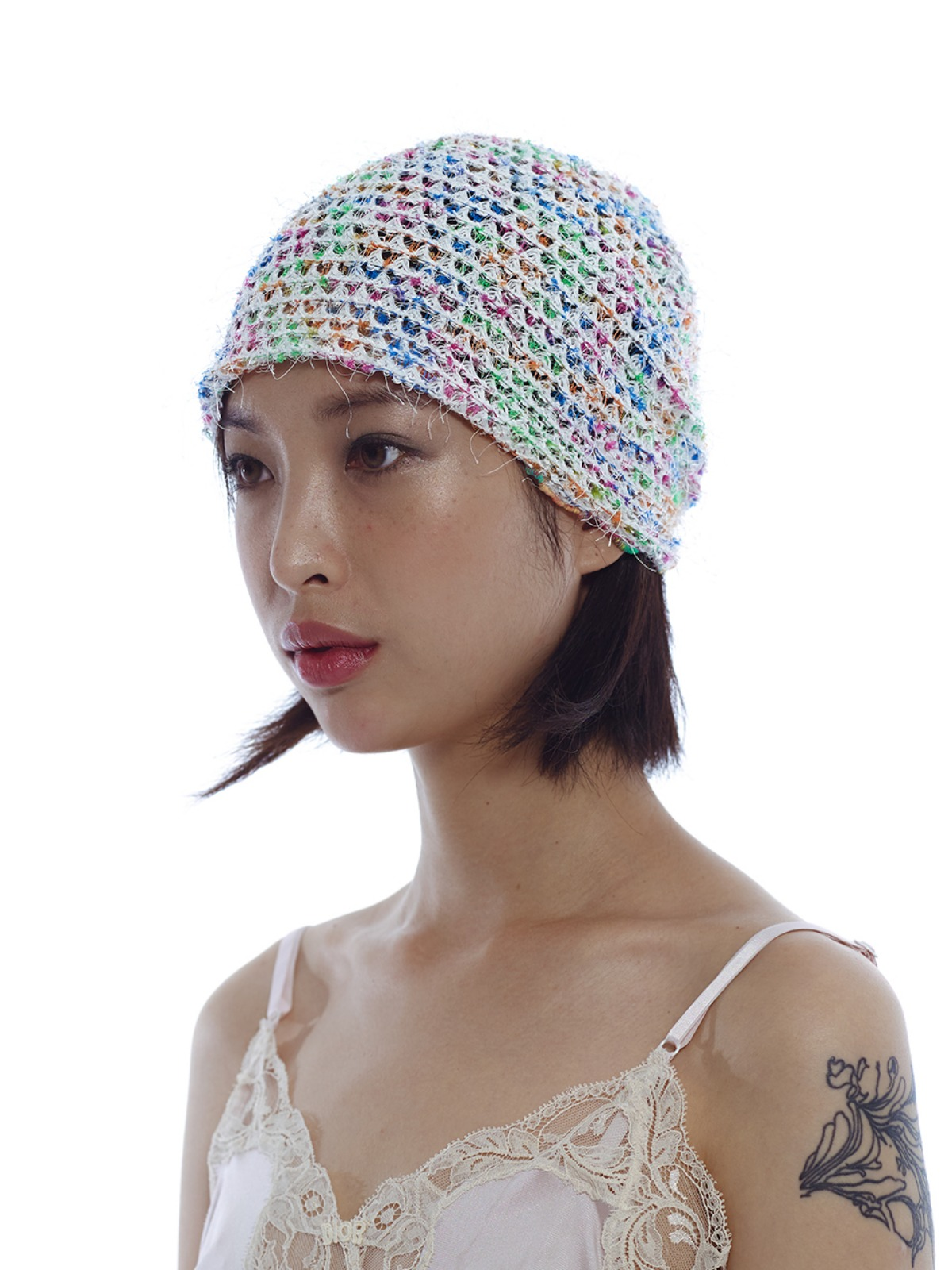 turbanbeanie 001